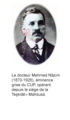 Mehmed-nazim.jpg