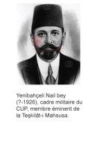 nayil-bey.jpg