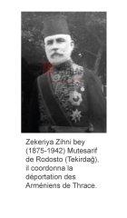 Zekeriya-zinni.jpg