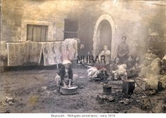 176beyrouth_camps.jpg