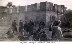 183beyrouth_camps.jpg