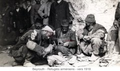 184beyrouth_camps.jpg