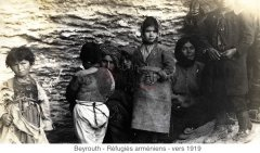185beyrouth_camps.jpg