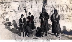 187beyrouth_camps.jpg