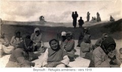 188beyrouth_camps.jpg