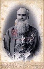 Patriarche AZARIAN